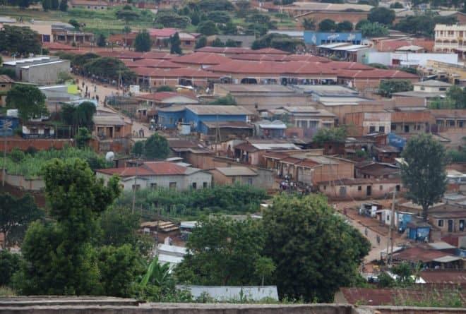 Le Burundi, berceau de la folie humaine ?