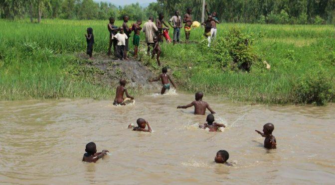 Gusubiza ba « mayibobo » mu miryango yabo : Inama yosumba ingimba