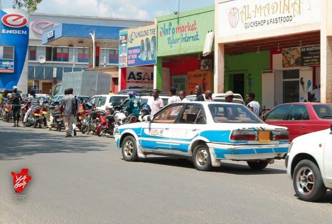 Pourquoi le Burundi perd-il ses valeurs d'antan ?