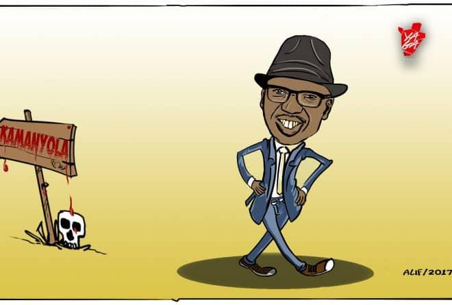 #Twenga, vraiment ?