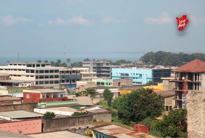 Burundi: la diaspora peut-elle contribuer au développement dans le contexte actuel?