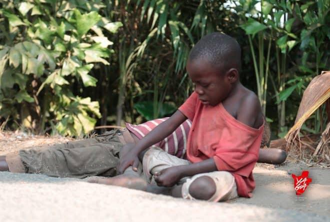 Burundi: «Zéro faim en 2030», à quel prix?