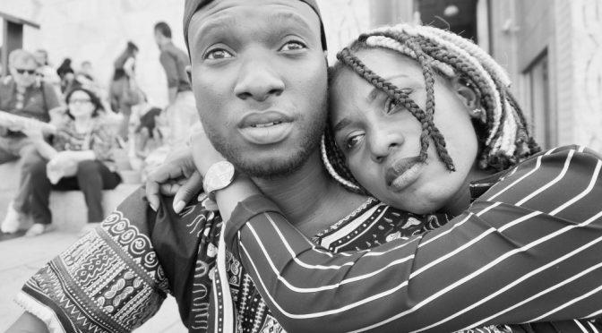 Burundi: les risques de présenter ton copain à tes parents
