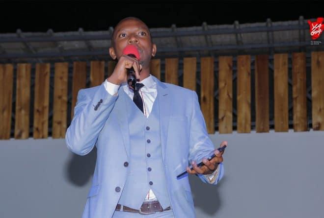 Affaire Miss Burundi : les vraies raisons des démissions