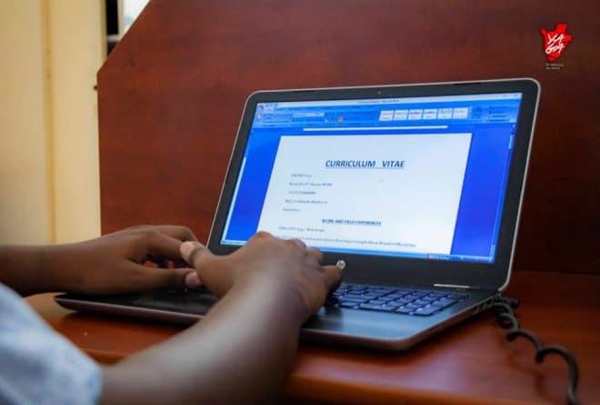 Jeunes sans expérience : comment augmenter vos chances d'employabilité