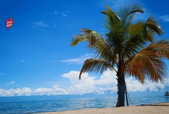 Le lac Tanganyika : un bien privé ?