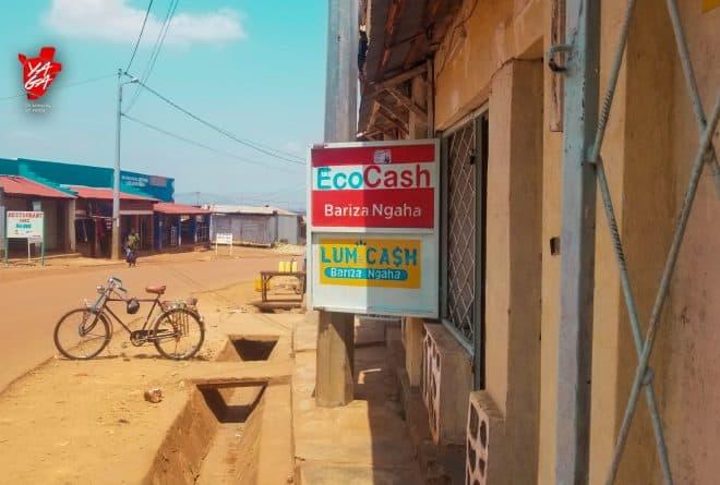 Burundi : les géants de la télécom vont-ils détrôner les banques ?