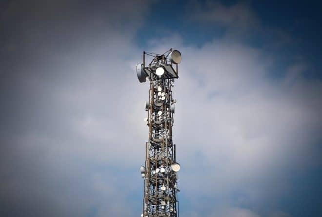 Quand la téléphonie booste l'économie burundaise