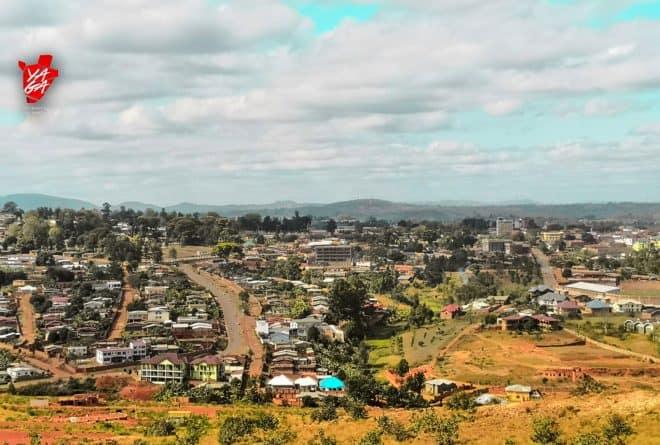 Gitega, capitale politique : y croire ou pas ?