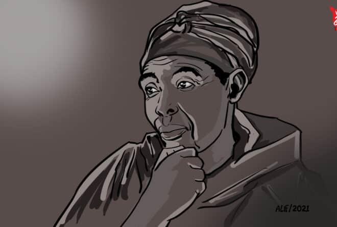 La représentativité de la burundaise en débat